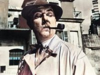 Dialogues Are Overestimated – The Great Film Maker Jacques Tati