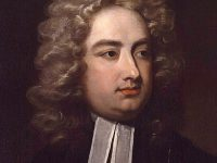 The Wonderful Worlds of Jonathan Swift