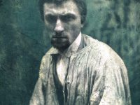 Auguste Rodin – Progenitor of Modern Sculpture
