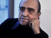 Oscar Niemeyer – The Visionary Architect of Brasilia