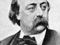 Gustave Flaubert's Scrupulous Devotion to Style and Aesthetics