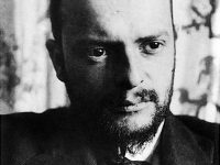 Paul Klee – One of the most Important Artists of Classical Modern Art