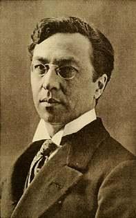 Vassily Kandinsky (1866-1944)