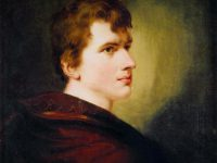 Achim von Arnim – Forerunner of German Romanticism