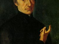 Giuseppe Piazzi and the Discovery of Dwarf Planet Ceres