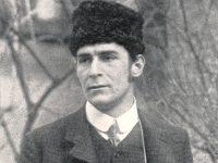 Franz Marc – German Expressionism and Der blaue Reiter