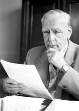 Ernst Ruska (1906-1988)