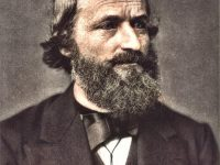 Gustav Kirchhoff and the Fundamentals of Electrical Circuits