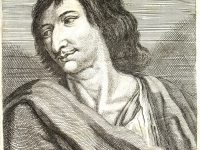 The Phantastic Life of Cyrano de Bergerac – Forerunner of Enlightenment