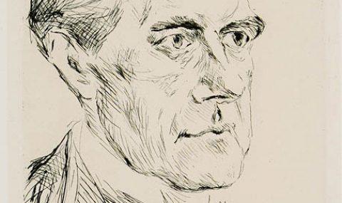 Peter Behrens – Pioneer of Modern Industrial Design