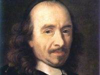 Pierre Corneille and the Baroque Drama in France