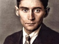"Franz Kafka – A struggle between ""Bureau"" and literary vocation"