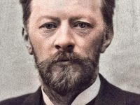 The Hyperbolic World of Vladimir Shukhov