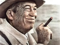 John Huston – Hollywood Titan, Rebel, and Renaissance Man