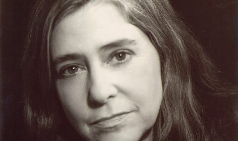 How Margaret Hamilton Helped Apollo 11 to Safely Land on the Moon