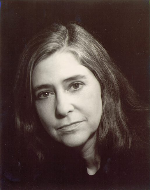Margaret Hamilton, Daphne Weld Nichols, Photographer [CC BY-SA 3.0 (https://creativecommons.org/licenses/by-sa/3.0)]
