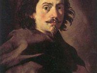 Francesco Borromini – leading figure of Roman Baroque Architecture