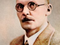 Hans Geiger and the Invention of the Geiger-Müller Counter