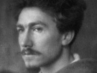 The Cantos of Ezra Pound will last as long as there is any Literature
