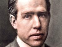 Niels Bohr and the Origins of Quantum Mechanics