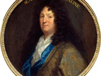 The Untranslatable Linguistic Elegance of Jean Racine