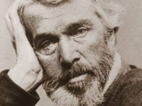"Thomas Carlyle and his Obsession with ""Great Man"""