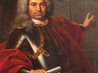 Balthasar Neumann – Refining Baroque Architecture