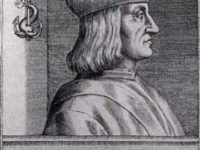 Aldus Manutius and the Perfection of Book Printing