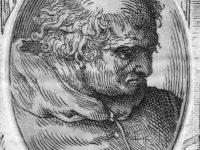 Donato Bramante and the Invention of the High Renaissance Style