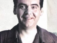 Federico Garcia Lorca and the Renewal of Spanish Theatre