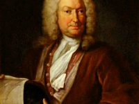 What is a Mathematical Function – according to Johann Bernoulli