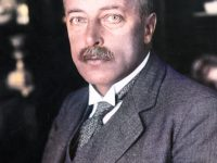 Max von Laue and the Diffraction of X-Rays in Crystals