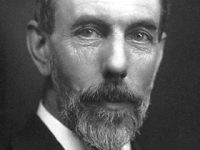 Sir William Ramsay and the Discovery of Noble Gases