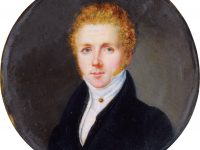 Vincenzo Bellini – the Swan of Catania