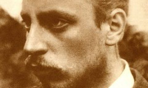 Modernism and Poetic Tradition – the Works of Rainer Maria Rilke