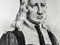 Giovanni Alfonso Borelli and the Science of Biomechanics