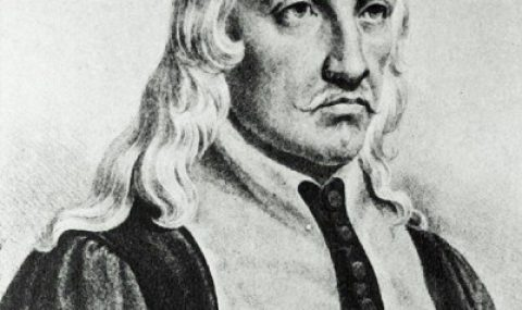 Giovanni Alfonso Borelli and the Science of Biomechanics