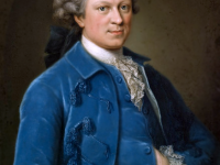 The Idea of Tolerance in the Theatre and Essays of Gotthold Ephraim Lessing