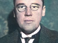 Number Theory, Topology, and Fractals with Wacław Sierpiński