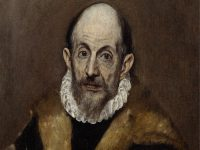 El Greco – Precursor of Expressionism and Cubism