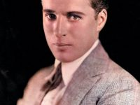 Charlie Chaplin – Master of Comedy and Beyond