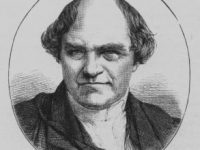 William Whewell and the History of Science