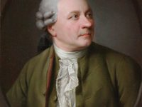 The Sensibility of Friedrich Gottlieb Klopstock