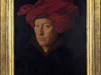 Jan van Eyck – the King among the Painters