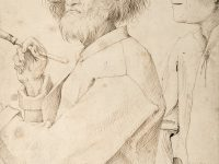 Pieter Brueghel the Elder and the Dutch Golden Age of Painting