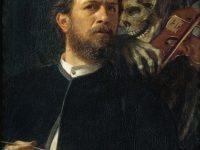 Arnold Böcklin – Swiss Symbolism and Décadence